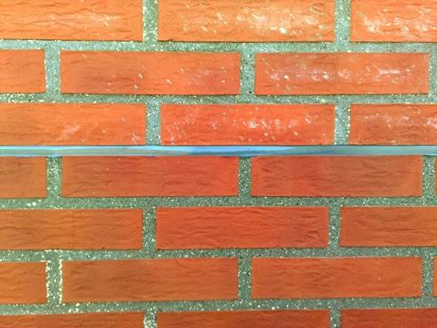 03-facade