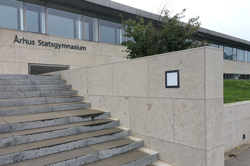 aarhus_statsgymnasium