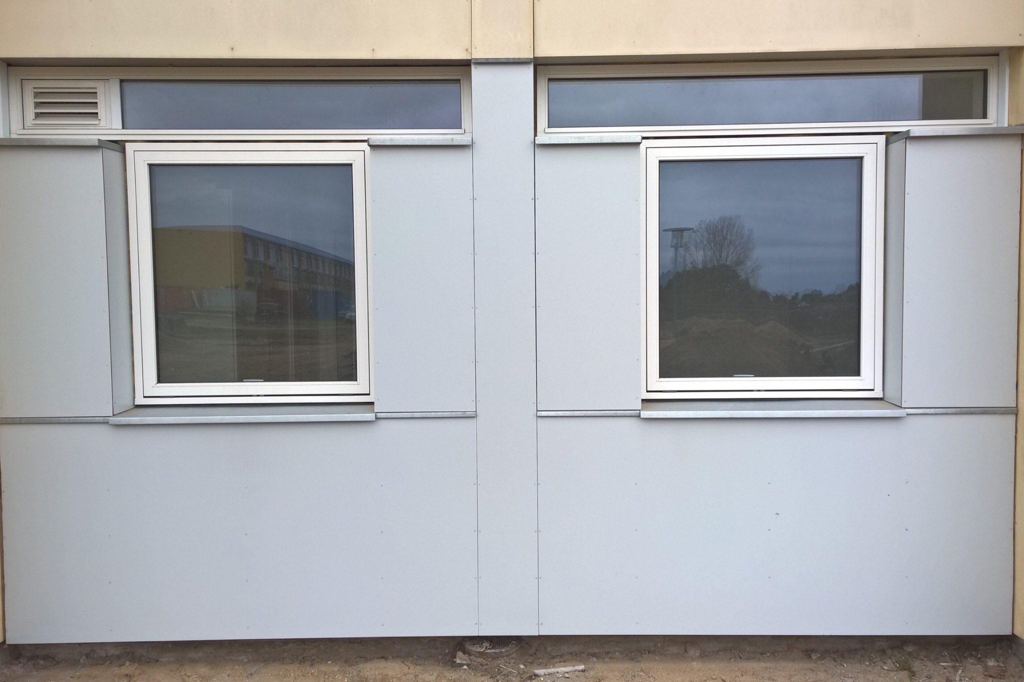 01-ks-facade