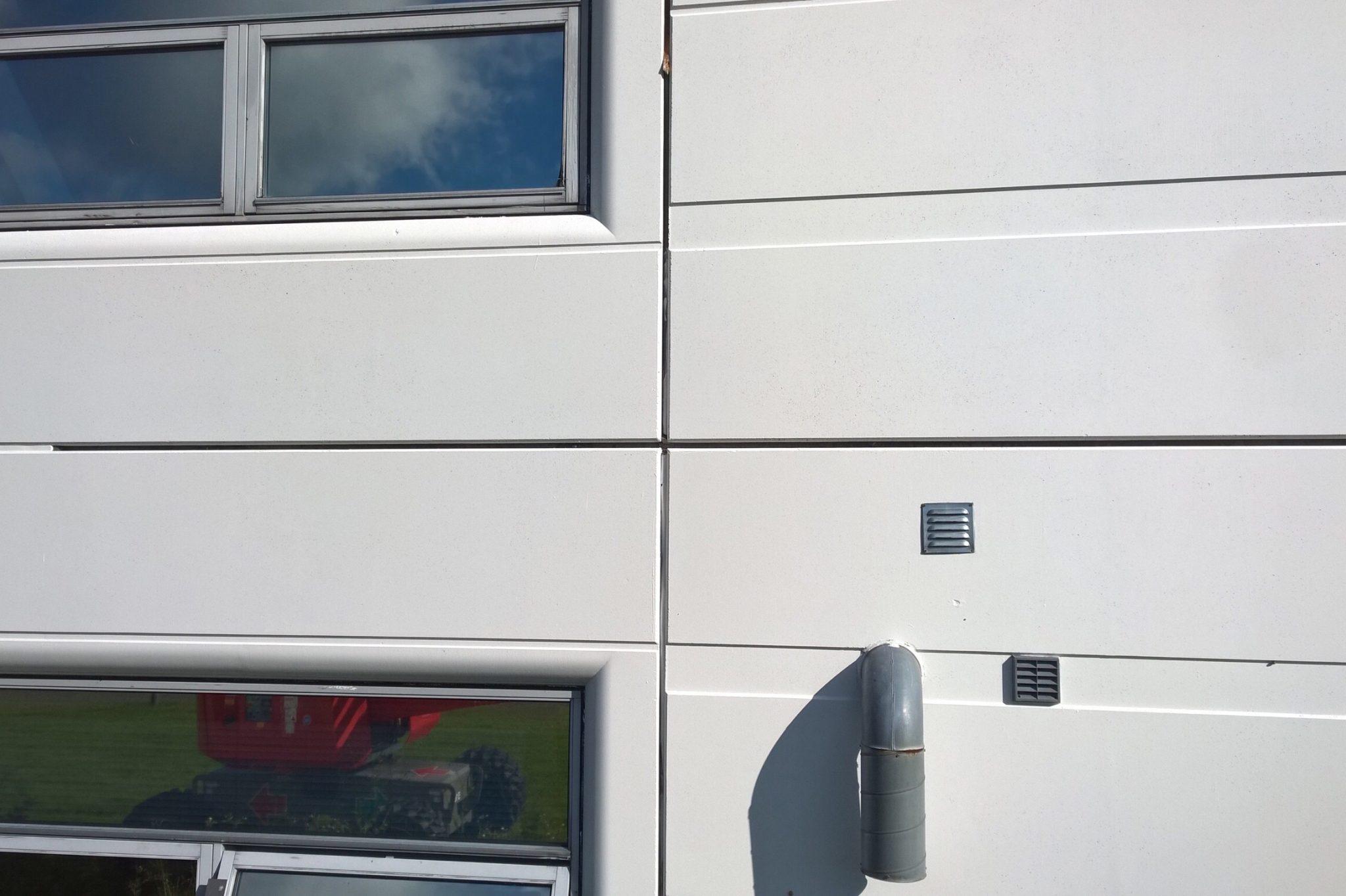 01-kvalitssikring-betonelementer
