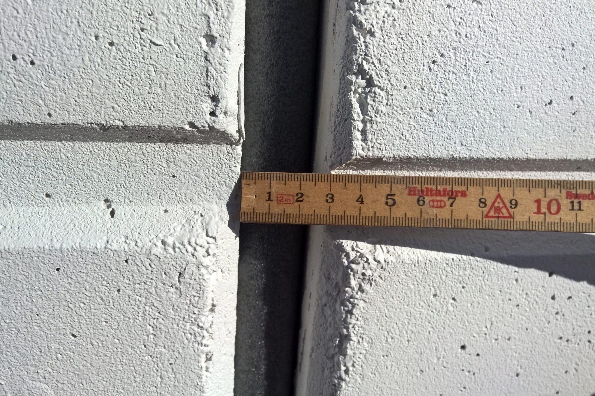 02-ks-betonelementer