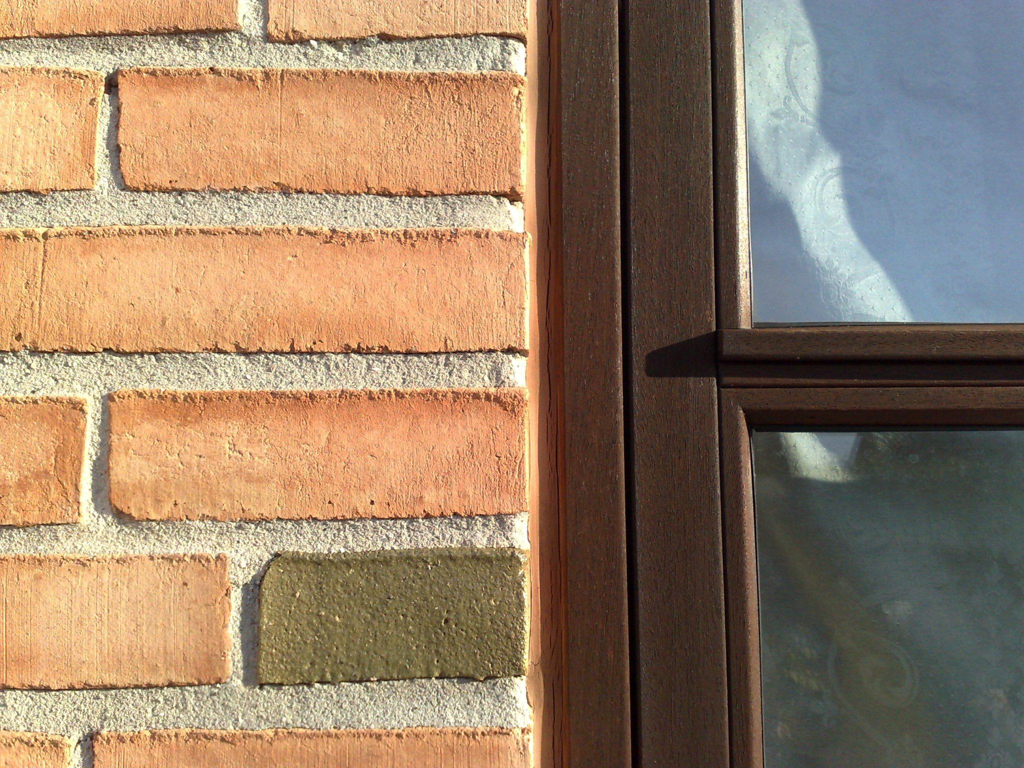 Hvad koster det at få fuget vinduer