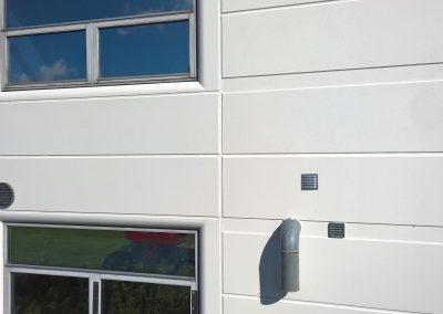 04-kvalitssikring-facade-elementer