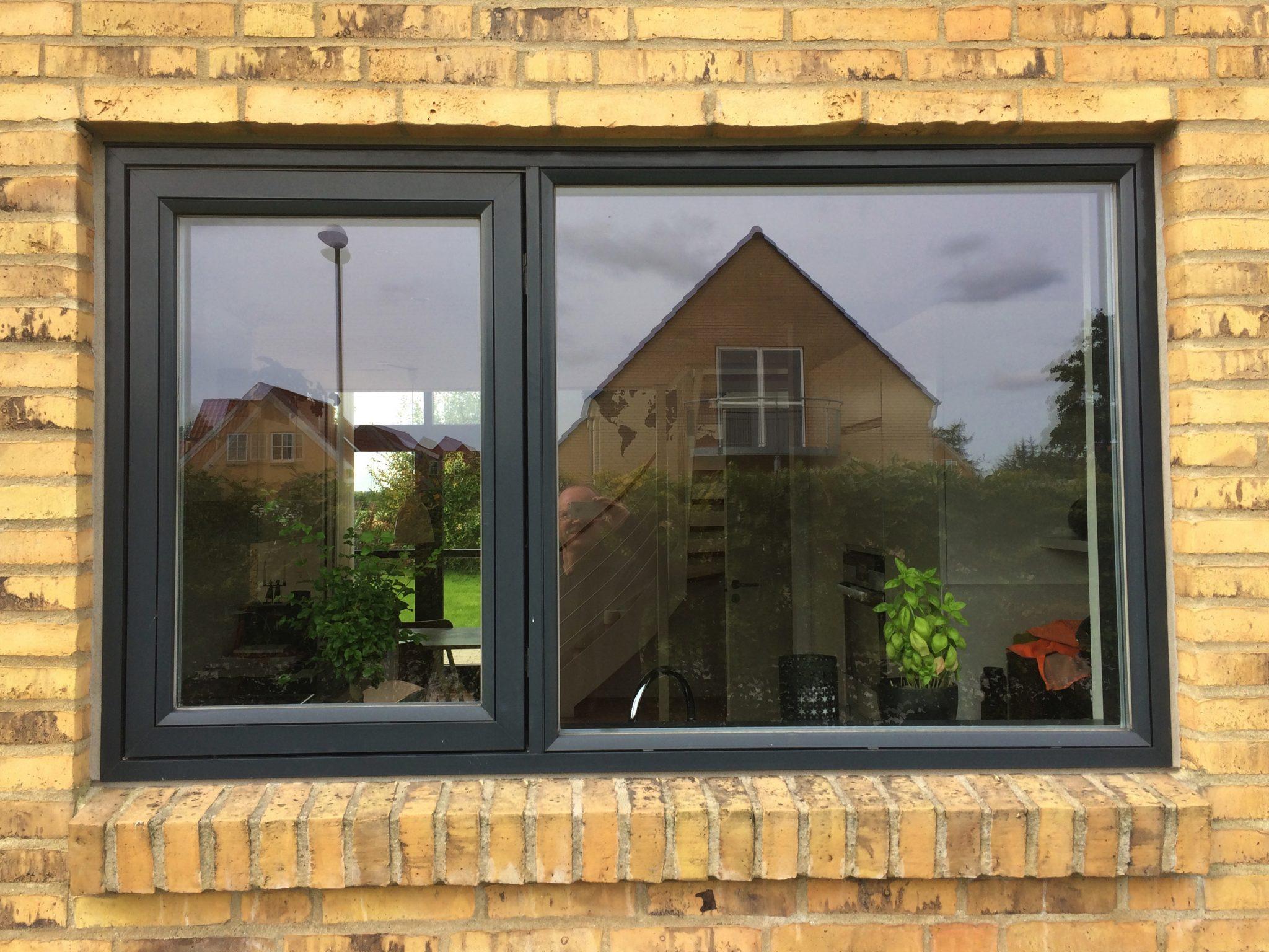 Hvad koster det at fuge vinduer – Færdigsyede gardiner bilka